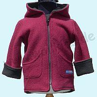 products/small/wollkids_wende_walkjacke_anthrazit_beere_vorne_1593717110.jpg