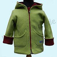 products/small/wollkids_wende_walkjacke_apfel_bordeaux_vorne_1593700986.jpg