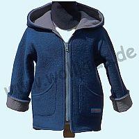 products/small/wollkids_wende_walkjacke_navy_hellgrau_vorne2_1593716134.jpg