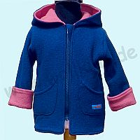 products/small/wollkids_wende_walkjacke_navy_himbeer_vorne_1593702139.jpg