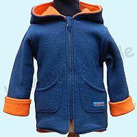products/small/wollkids_wende_walkjacke_navy_orange_vorne_1593700886.jpg