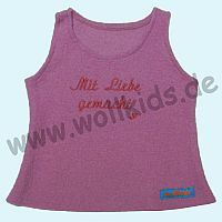 products/small/wollkids_weste_mitliebegemacht_altrosa_beere_1559732804.jpg