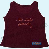 products/small/wollkids_weste_mitliebegemacht_beere_beere_1559733191.jpg