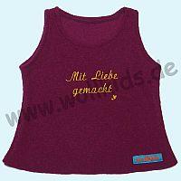 products/small/wollkids_weste_mitliebegemacht_beere_gelb_1559733562.jpg