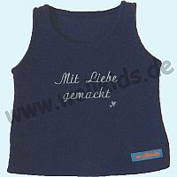 products/small/wollkids_weste_mitliebegemacht_navy_blau_1571754048.jpg