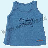 products/small/wollkids_weste_mitliebegemacht_teubenblau_blau_1574610145.jpg