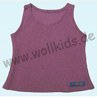 products/small/wollkids_weste_neuerschnitt_altrosa_1559732701.jpg
