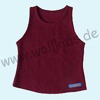 products/small/wollkids_weste_neuerschnitt_beere_1544615331.jpg