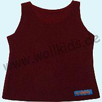 products/small/wollkids_weste_neuerschnitt_bordeaux_1559646739.jpg