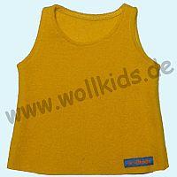 products/small/wollkids_weste_neuerschnitt_curry_1559650924.jpg