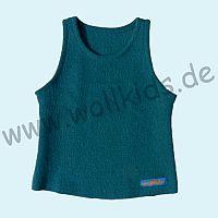 products/small/wollkids_weste_neuerschnitt_dunkelpetrol_1591699429.jpg