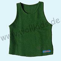 products/small/wollkids_weste_neuerschnitt_gras_1544615478.jpg