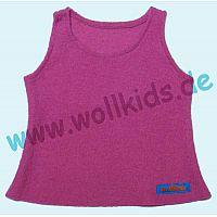 products/small/wollkids_weste_neuerschnitt_himbeer_1591699483.jpg