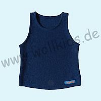 products/small/wollkids_weste_neuerschnitt_navy_1544616226.jpg