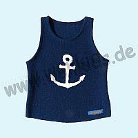 products/small/wollkids_weste_neuerschnitt_navy_anker_weiss_1565892980.jpg