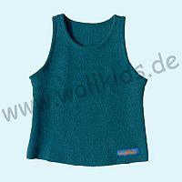 products/small/wollkids_weste_neuerschnitt_petrol_1544615146.jpg
