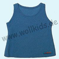 products/small/wollkids_weste_uni_taubenblau_neuer_schnitt_1559646259.jpg