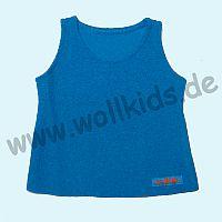 products/small/wollkids_weste_uni_tuerkis_neuer_schnitt_1559646298.jpg