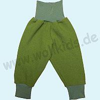 products/small/wollkids_wohlfuehlhose_apfel_kiwi_hellblau_ringel_1591086431.jpg