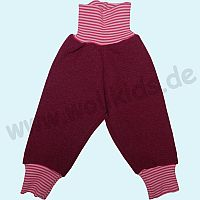 products/small/wollkids_wohlfuehlhose_beere_beere_rosa_ringel_1591088532.jpg