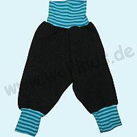 products/small/wollkids_wohlfuehlhose_bio_anthrazit_petrol_tuerkis_ringel_1591089109.jpg