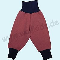 products/small/wollkids_wohlfuehlhose_himbeer_navy_1591087785.jpg