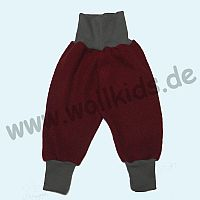 products/small/wollkids_wohlfuehlhose_nabelbund_bordeaux_grau_1559641155.jpg