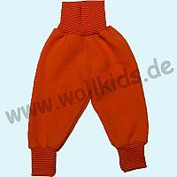 products/small/wollkids_wohlfuehlhose_nabelbund_orange_rot-orange_1559637075.jpg
