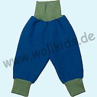 products/small/wollkids_wohlfuehlhose_nabelbund_tuerkis_kiwi-hellblau_1559636682.jpg