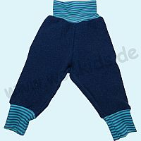 products/small/wollkids_wohlfuehlhose_navy_ringel_navy-tuerkis_1591175503.jpg