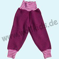 products/small/wollkids_wohlfuehlhose_walkhose_beere_bio_ringelbund_1565781326.jpg