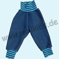 products/small/wollkids_wohlfuehlhose_walkhose_navy_bio_ringelbund_1565781448.jpg