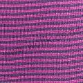 Innenfutter Inka purple