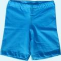 Jersey blau