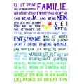 products/thumb/postkarte_von_julia_dibbern:_es_ist_deine_familie_1.jpg