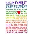 products/thumb/postkarte_von_julia_dibbern:_es_ist_deine_familie_3.jpg