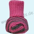pink/fels
